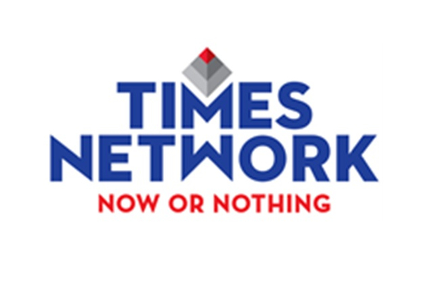 Times Network responds to sexual harassment complaint