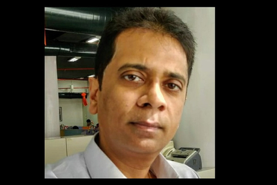 Nishant Gupta joins Hybrid.ai to head India and SEA