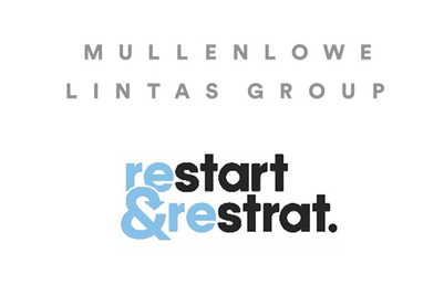 MullenLowe Lintas Group offers 'framework for brands to succeed in challenging times'