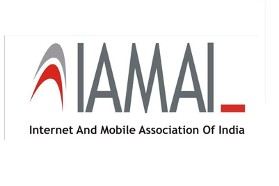 IAMAI salutes TRAI's 'no regulation framework' for OTTs in India