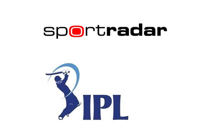 BCCI hires Sportradar to check for 'betting irregularities' during the IPL