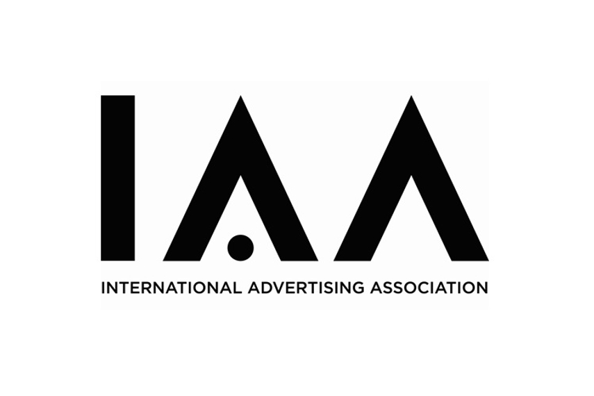 IAA urges Government to provide brands a safe environment to advertise