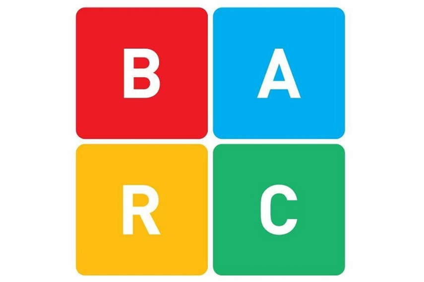 BARC India dismayed with Republic Network's actions