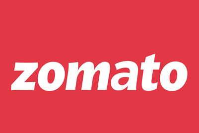 Twitterati calls for #BoycottZomato