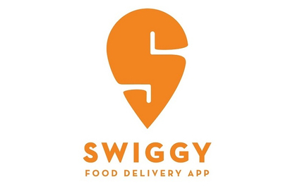 Twitterati calls for boycott of Swiggy after brand tweets in support of farmers