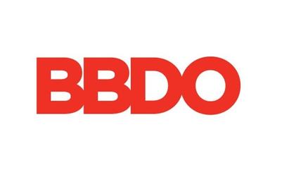 BBDO to handle Dynapar QPS' creative mandate