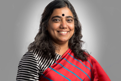 Kavita Nair to exit Vi, Avneesh Khosla elevated as CMO