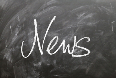 Live blog: News updates - week of 14 December