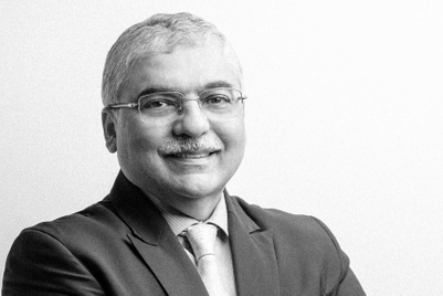 Apac Effie Awards 2021: Ashish Bhasin is awards chairman