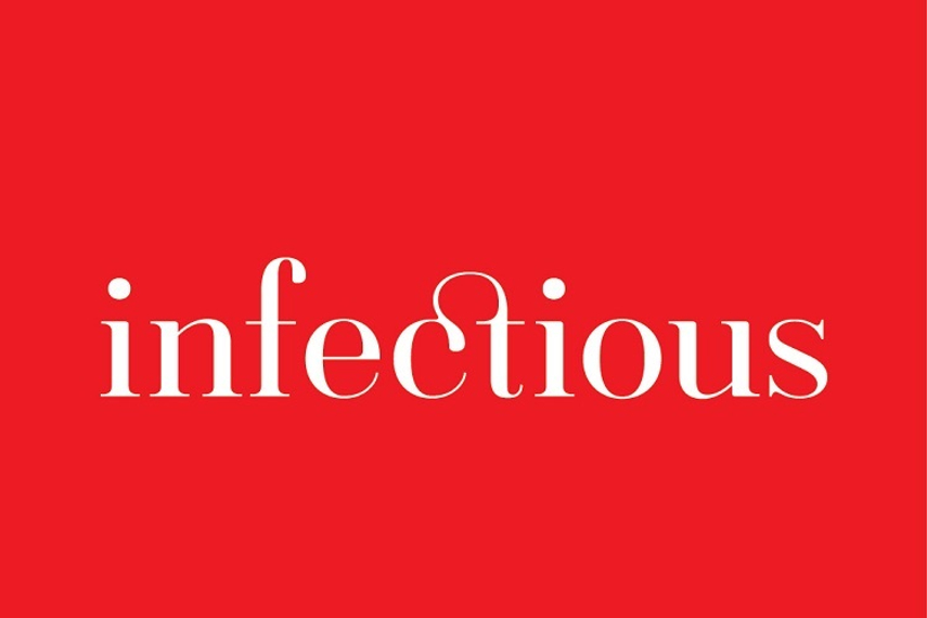 Tata Capital appoints Infectious Advertising to handle creative