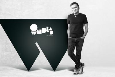 Sandesh Shetty joins Wondrlab as lead integration director – west, experience platform