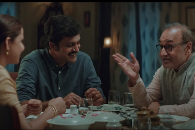 JSW Cement shows the power of relationships