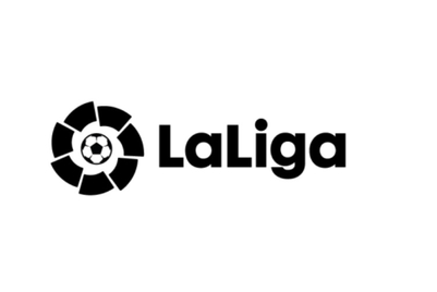 LaLiga invites bids for broadcasting rights across Indian Subcontinent