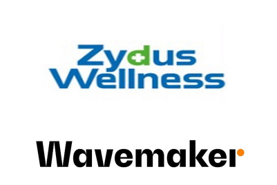 Zydus Wellness appoints Wavemaker to handle media mandate of entire portfolio