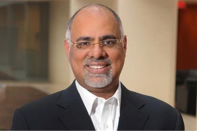 'Marketers need to follow quantum marketing since classic marketing is failing': Raja Rajamannar