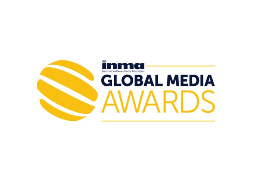 INMA Global Media Awards 2021: 47 finalists from India