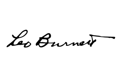 Leo Burnett to handle Kent Ro's creative