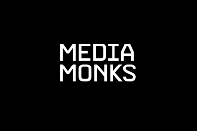 MediaMonks to open new office in New Delhi