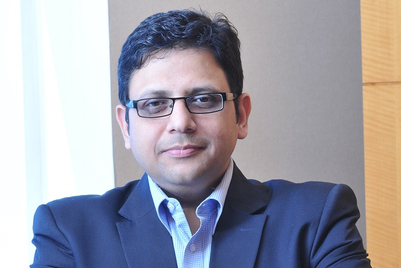 Sagnik Ghosh joins Viacom18 as business head of Colors Bangla