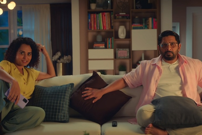 Rohit Sharma, Jasprit Bumrah and Krunal Pandya turn naysaying Arshad Warsi into Acko believer