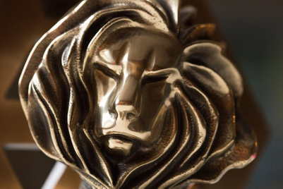 Cannes Lions 2021: Seven from India on jury