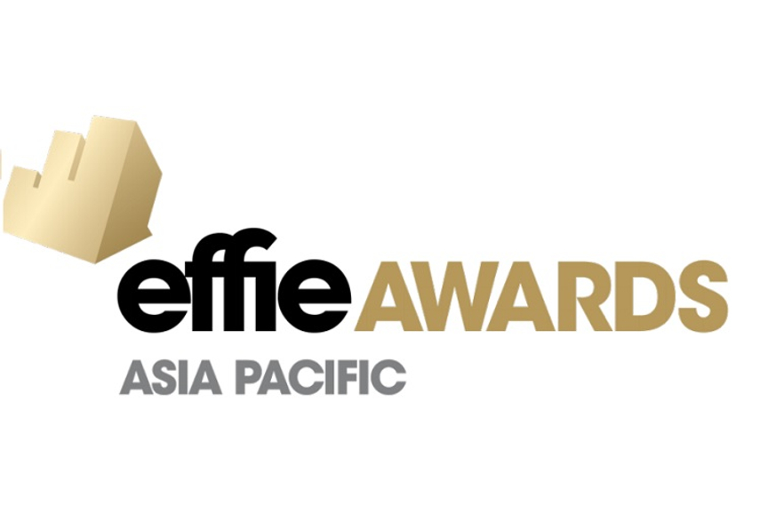 Apac Effie Awards 2021: 23 from India on jury
