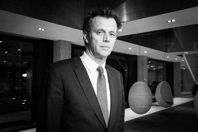 Publicis CEO on growth and Epsilon's instrumental role