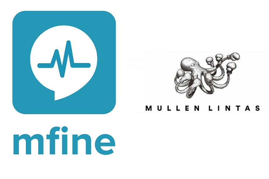 MFine appoints Mullen Lintas for creative