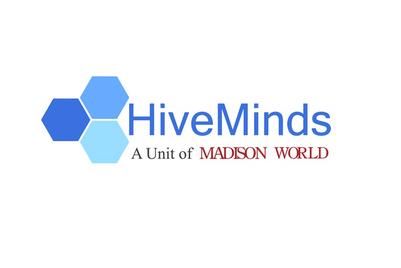 Hiveminds to handle Health & Glow's digital