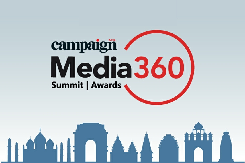 Media360 Awards 2021: Shortlists announced (part two)