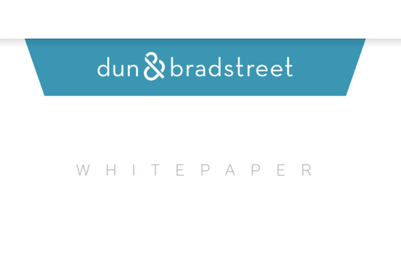 90% of marketers to use marketing automation tools by end of 2021: Dun & Bradstreet whitepaper