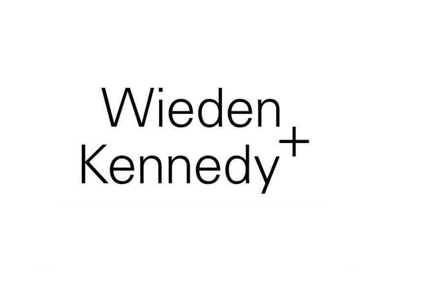Wieden+Kennedy introduces global company wide summer break
