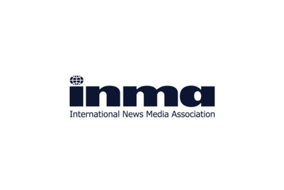 INMA 2021: 22 wins for India