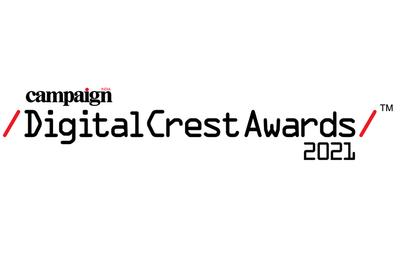 Campaign India Digital Crest Awards 2021: Entry deadline extended