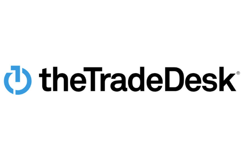 The Trade Desk launches operations in India