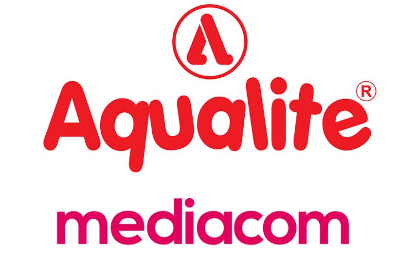 Mediacom bags Aqualite's media mandate