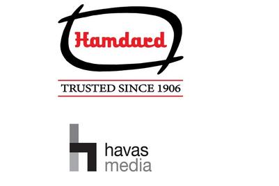 Havas Media to handle Hamdard's food division's offline media mandate