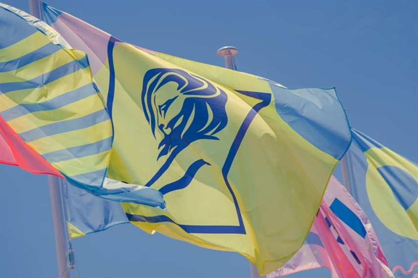 Cannes Lions 2021: 26 more shortlists for India