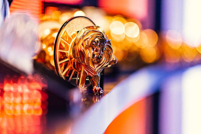 Cannes Lions 2021: FCB Interface bags Gold in Health and Wellness