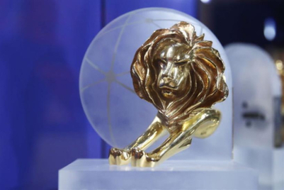 Cannes Lions 2021: India gets eight more shortlists
