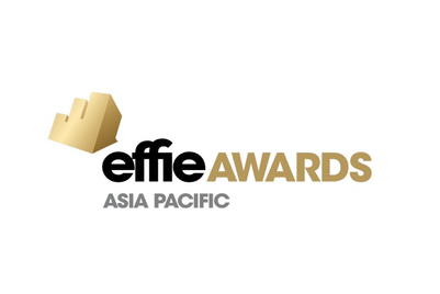 Apac Effie Awards 2021: 16 shortlists from India
