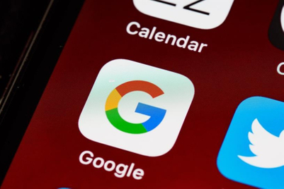 Google Chrome to extend support for third-party cookies until 2023: Adtech pros react