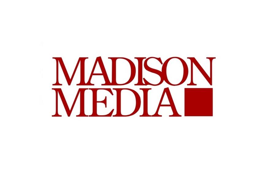 MP Birla Cement appoints Madison Media