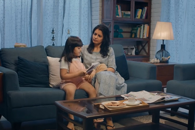 Tanishq salutes healthcare workers in a new ode