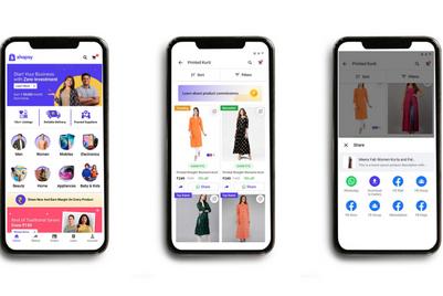 Flipkart launches Shopsy to boost local entrepreneurship