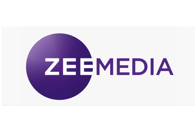 Zee Media Corporation appoints Abhishek Nigam as COO