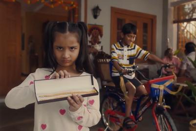 Kotak Mahindra Bank, Gopichand Academy celebrate the mettle of India's women athletes