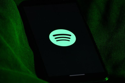 Gen Z and millennials seek diverse voices in audio: Spotify report