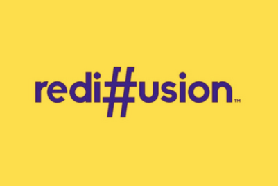 Rediffusion launches a knowledge website ICYMI