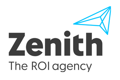 Digital advertising to take 58% share of market in 2021: Zenith global report